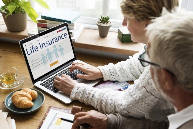life-insurance-photo