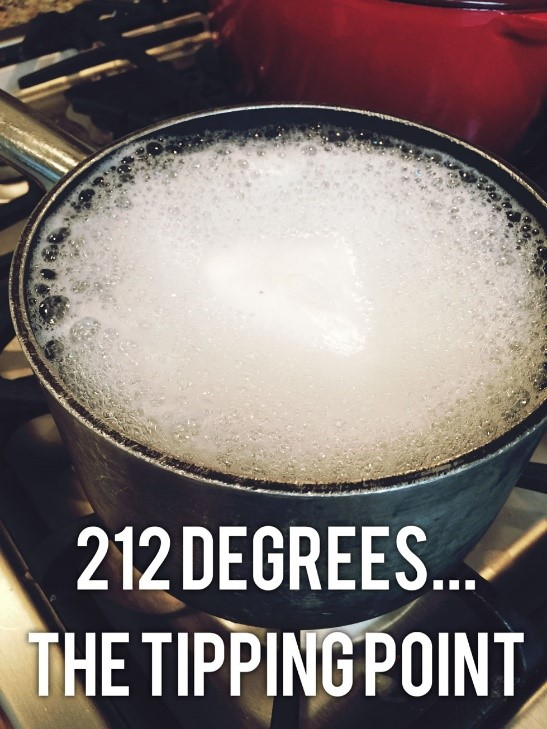 212-degrees-blog-image